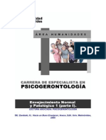 Lect._Asociada_Psicogerontología