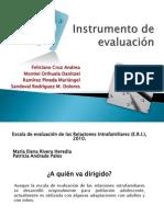 Instrumento de evaluación.pptx