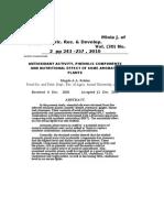 Vol. (30) No. 2  pp 243 -257 , 2010
