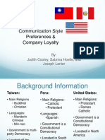 communication powerpoint 1
