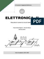 schemi-elettronica