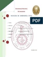 FEN Piura 97-98.docx