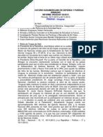 Informe Uruguay 38-2013