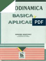 Termodinamica_Basica_aplicada.pdf