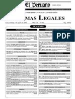 DecretoSupremo061-2005-PCM.pdf