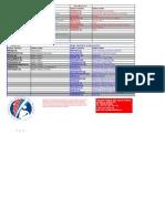 Tabla Insecticidas y Funguicidas(1)