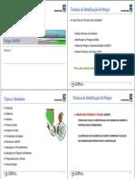 1203091225_modulo3_metodologia_hazop1.pdf