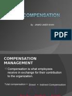 Compensation 1