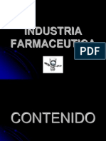 INDUSTRIA_FARMACEUTICA_2[1].ppt