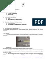 (124684895) Instrumentosmedida Directa (1)