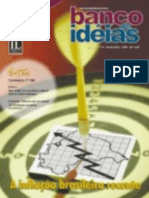 Revista Banco de Ideias n° 44 - Sumário - Humboldt