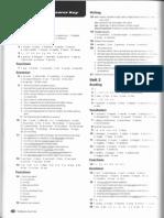 New matrix pre-intermediate teacher's book [pdf] все для студента.