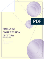 97360951-Fichas-Comprension-Lectora