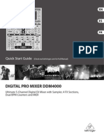 DDM4000_P0167_QSG_WW