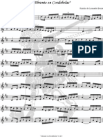 115779897 Coleccion Musica Galega O Pentafol