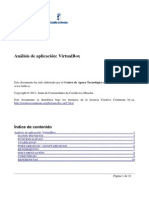 Análisis_VirtualBox