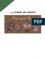 caperucita-roja-cuc3a9ntame-un-cuento.doc
