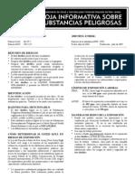 0701sp.pdf