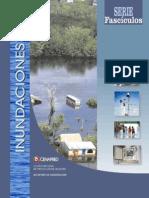 Fasciculo Inundaciones 2013 Ta Filete Shoro
