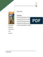 Arte del siglo siglo XX.pdf
