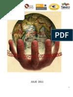 Historia Universal Guia Didactica