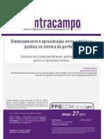 576-1527-1-PB.pdf