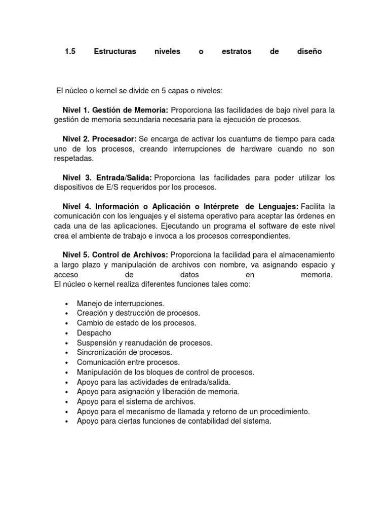 Lujo Trabajos De Contabilidad De Nivel De Entrada Reanudar ...