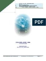 PRACTICA 2 Inv2013 Informatica