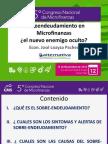 14. Jose Loayza