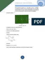 Flavio Matematica 5aserie Perimetroecircunferencia
