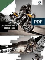 bmw-motosikletdownloads_3055