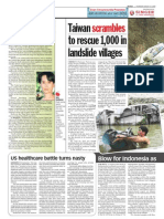 thesun 2009-08-13 page10 un divided over suu kyi verdict