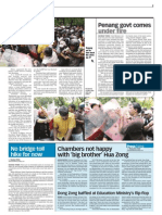 thesun 2009-08-14 page07 penang govt comes under fire
