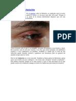 orzuelo y chalazion.pdf