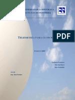 TeleGloboSats.pdf