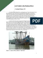 Hudson River Guide (Complete)