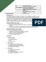 9508_Procesamiento_Digital_de_Imgenes.pdf