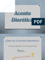 acentodiertico-120805143041-phpapp01