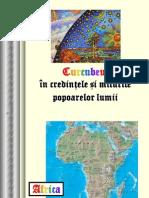Curcubeul_credinte1