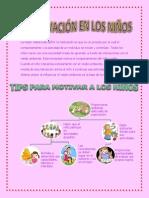 LA MOTIVACIÓN EN LOS NIÑOS.pdf