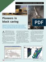 Australian Journal Mining Jan2008 LR