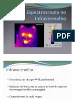 29337815 Espectroscopia de Radiacao Infravermelha I v (1)