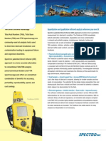 FLSC1000  Q1000_DS_V1_2012-06-16 FINAL
