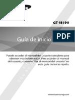 GT-I8190 QSG Open Spa Rev.1.0 121017 Watermark