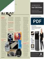 mjpdesignfaqs.pdf