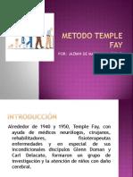 Metodo Temple Fay