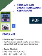 7. KIMIA API & DASAR PEMADAMAN KEBAKARAN.ppt
