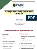 U7 Implementacion y Control de La Estrategia