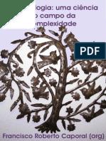 Agroecologia Uma Ciencia Docampoda Complexidade