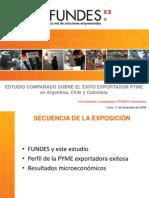 1.Exito.exportador.pymes.(Argentina,Chile.y.colombia)